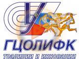 День открытых дверей в РГУФКСМиТ 29 января 2016 года.